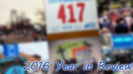 My 2016 Year In Review - Chris-R.net