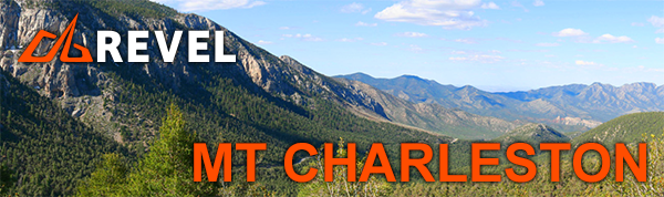 Click to join our Sin City Road Runners Revel Mt Charleston Marathon Team