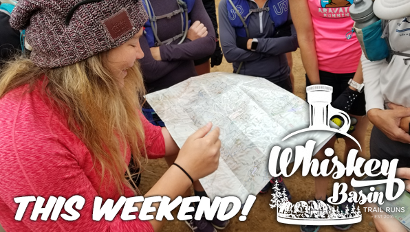 Aravaipa Running's 2018 Whiskey Basin 88k This Weekend - Chris-R.net